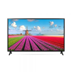 0f3de5e25c6 Samsung 65 Inch 4K Curved Ultra HD LED Smart TV - Bass N Treble
