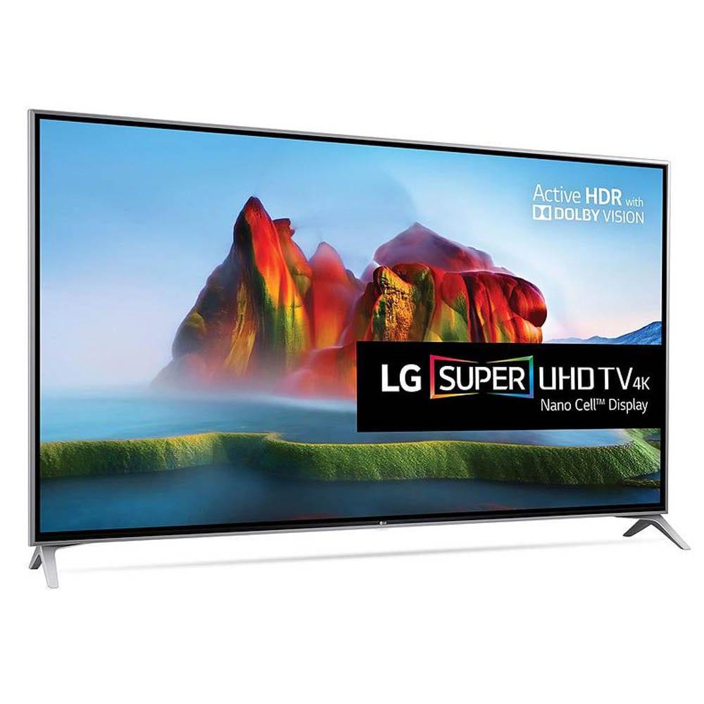1ff05b1cfdae3 LG SMART TV 55