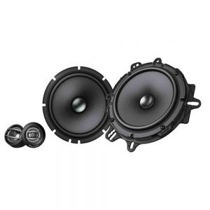 Pioneer TS A1600C Speakers