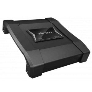 Monoblock Car Amplifier