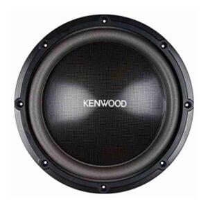 Kenwood KFC-MW3000 Subwoofers kenya