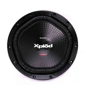 """Sony XS-NW1200 12"""" Subwoofer"""