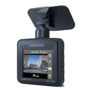 Kenwood DashCam for sale nairobi kenya